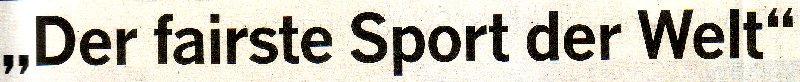 BonnerRS_03-08-15-Fairster-Sport