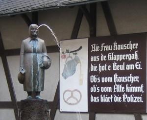 Frau_Rauscher
