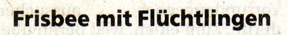 GPKN_09-09-15-Frisbee-mit-Flüchtlingen