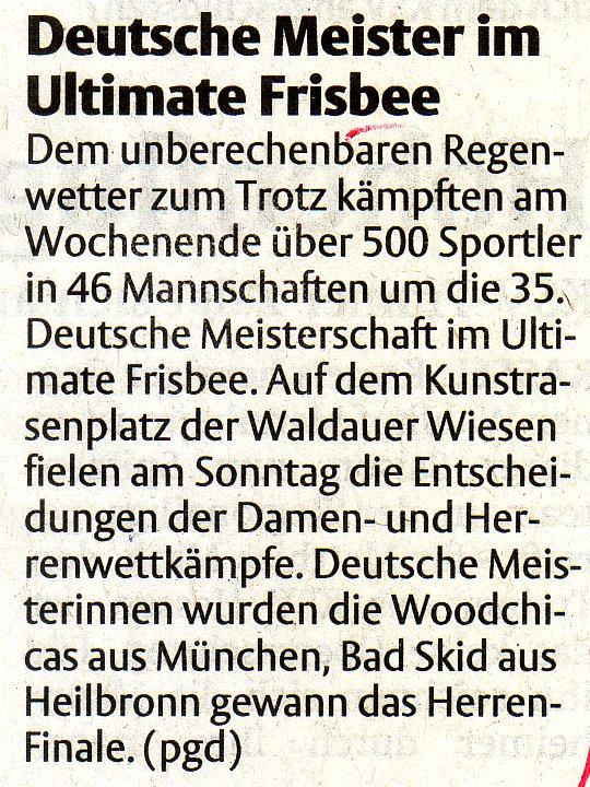 HNA-KS_21-09-15_Deutsche-Meister