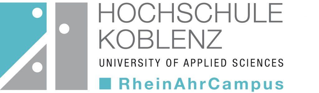 HS_Koblenz_Logo-RAC