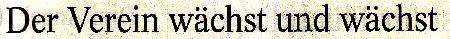 Main-Spitze_10-09-15_Verein-wächst