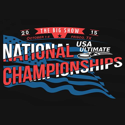 National_US-Championships2015