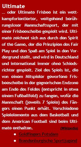 Sportjournal_BB-08-15_Infokasten-Ultimate