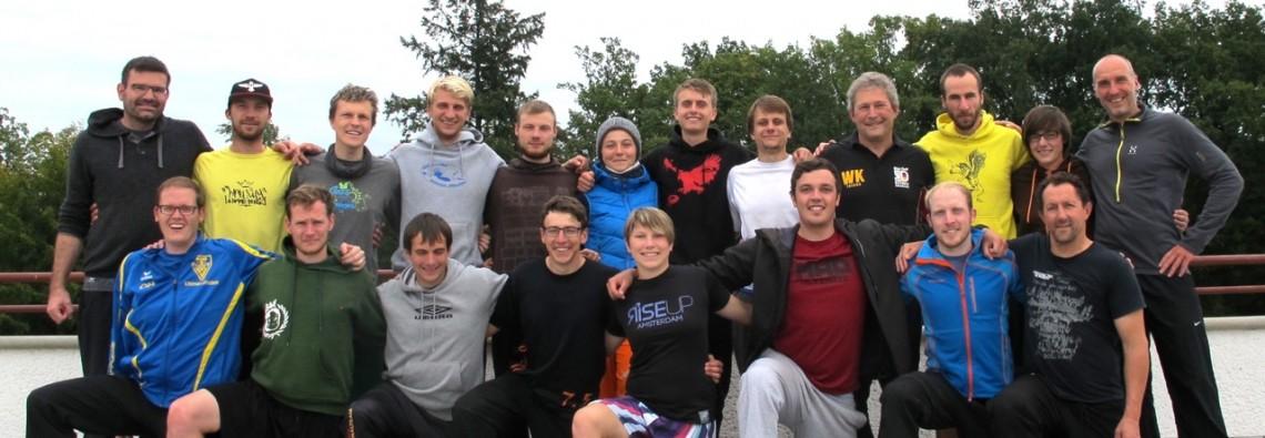 Trainergruppe-Darmstadt_09-2015