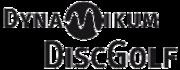 dynamikum-discgolf