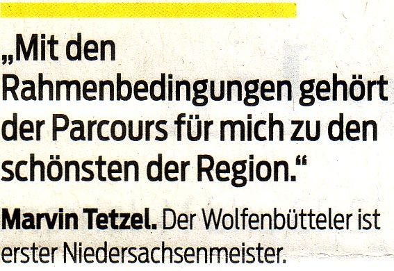 BSZtg_Tettzel_NDS-Meister_21-10-15