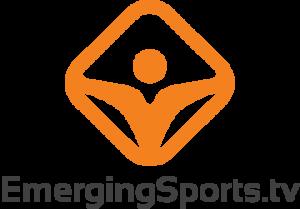 EmergingSports_Logo-300x209