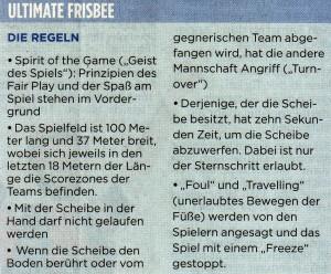 Fuldaer-Ztg_Teanmgeist_Fairplay_31-10-15