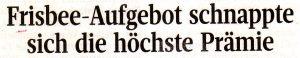 Kieler-Nachr_Frisbee-Aufgebot_02-10-15