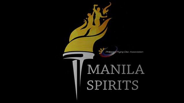 Manila-Spirits