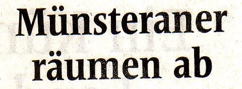 WN_Münsteraner-räumen-ab_14.10.15