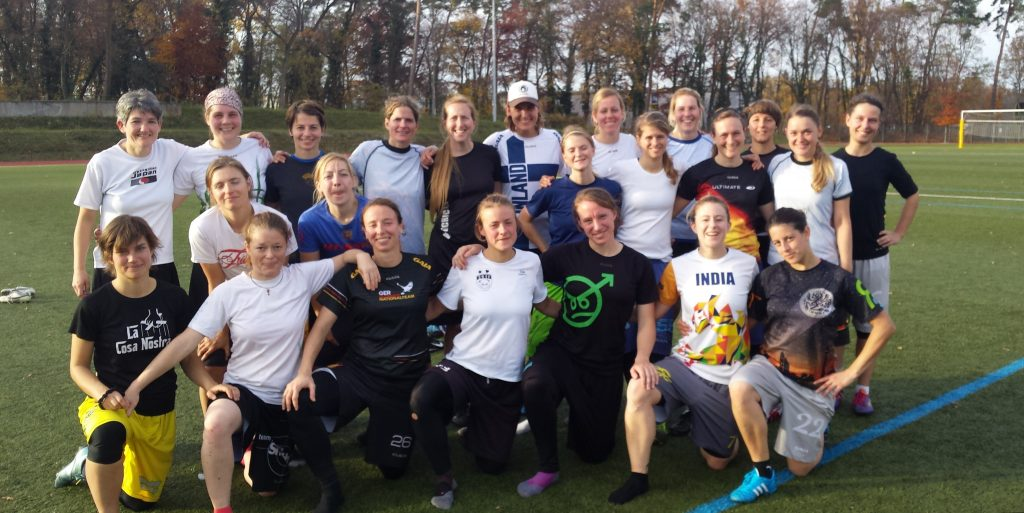 Women-Masters_Tryout2-2015