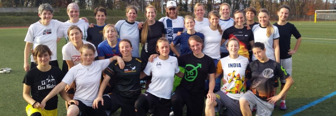 Women-Masters_Tryout2-2015