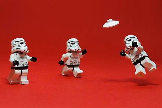 Lego-Star-Wars_Flying-Disc