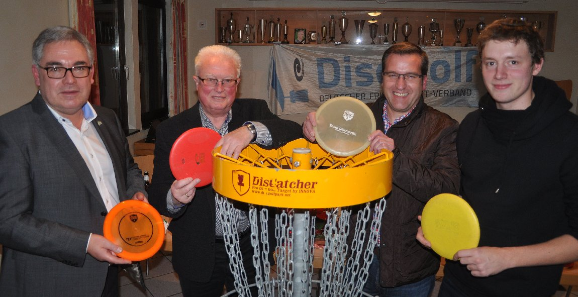 PK_Discgolf-DM_Bruchhausen
