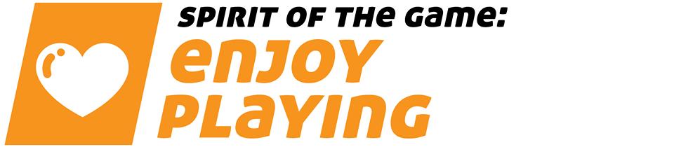 SOTG_Enjoy-Playing