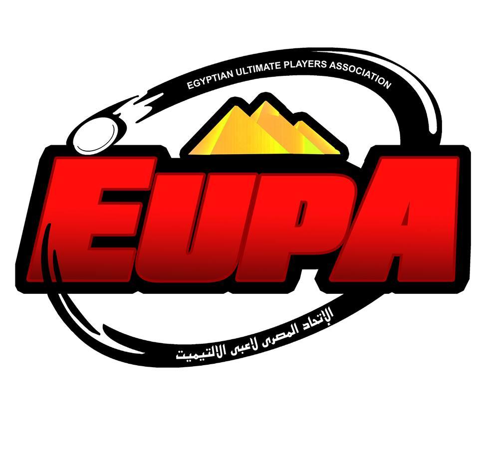 EUPA-Logo