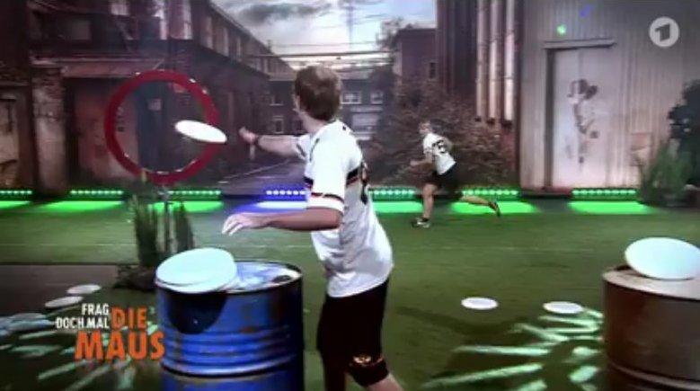 Frisbee-Challenge_Frag-doch-mal-die-Maus