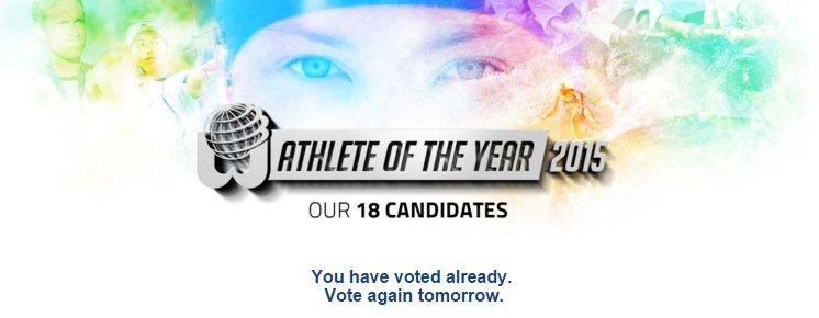IWGA-Athlete-of-the-year2015