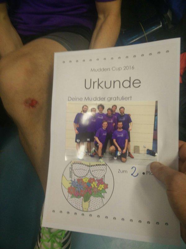 Mudders-Cup-Urkunde2016