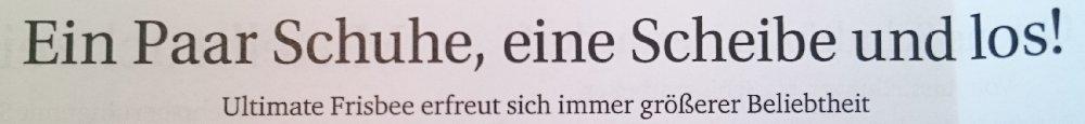 BerlinerWoche_Schue-Scheibe-los