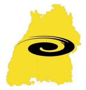 Frisbeesport-bw-Logo