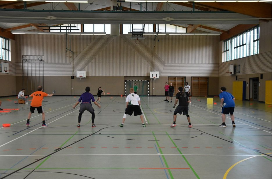 Guts-Trainingslager02-16_1