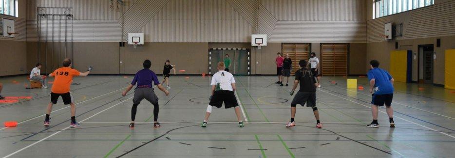 Guts-Trainingslager02-16_small