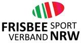 frisbee-nrw-logo