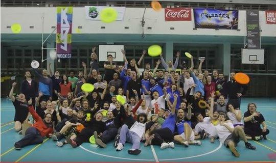 Frisbeer-Cup2016