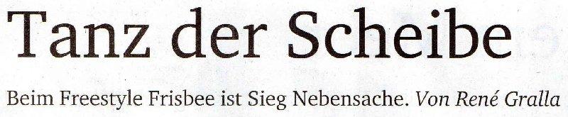 Neues-Dtschl_Tanz-der-Scheibe