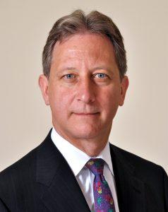 Robert  Rauch 2012b