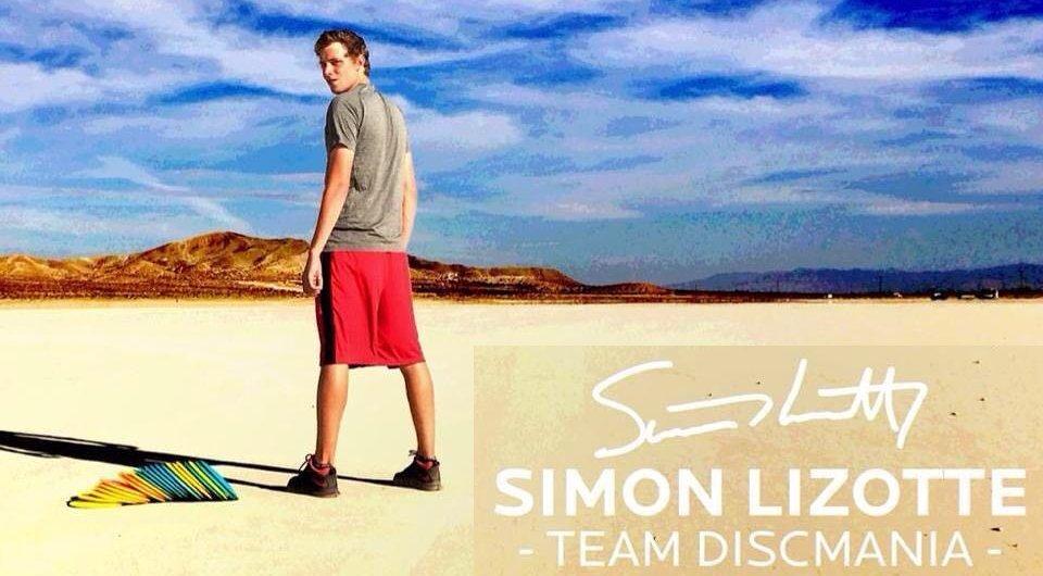 Simon-Lizotte-Bild