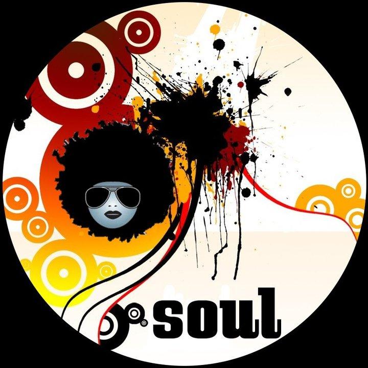 SoulLogoDave0