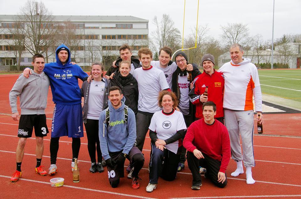 Team-Chamäleon_gewinnt_Mainz-Hut