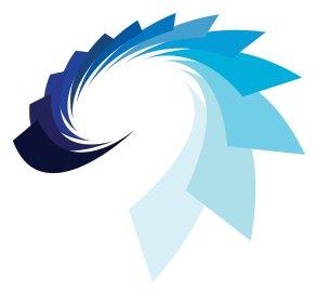 EYUC2016-Logo