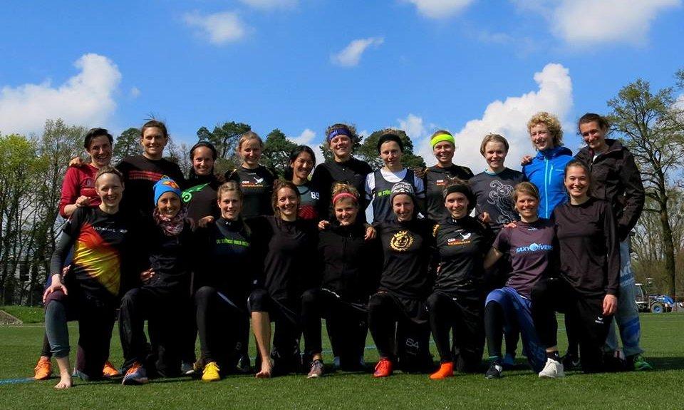 Frauen-Ultimate-Nationalteam_TLApril16