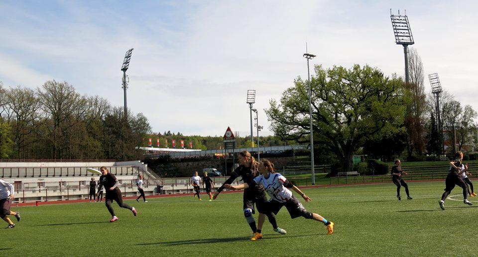 Frauen-Ultimate-Nationalteam_TLApril16b