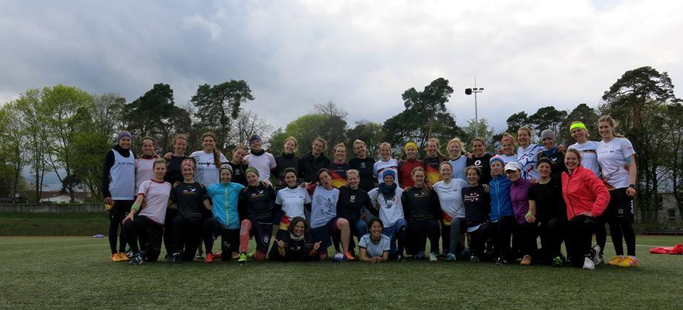 Frauen-Ultimate-Nationalteam_TLApril16c