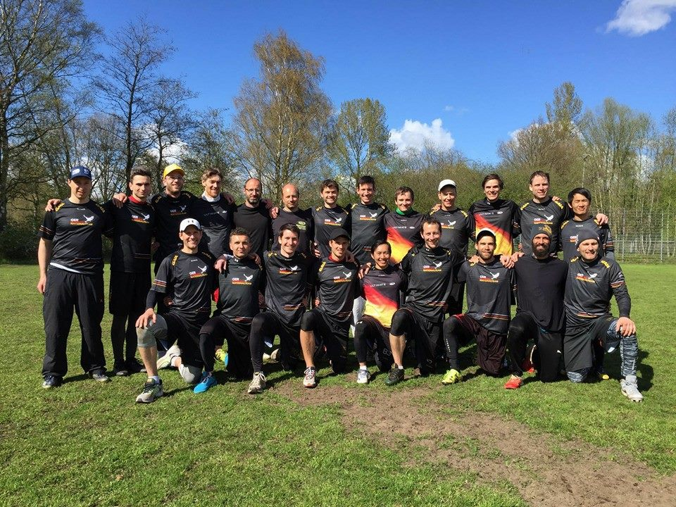 GER-Masters_HH-Rumble16
