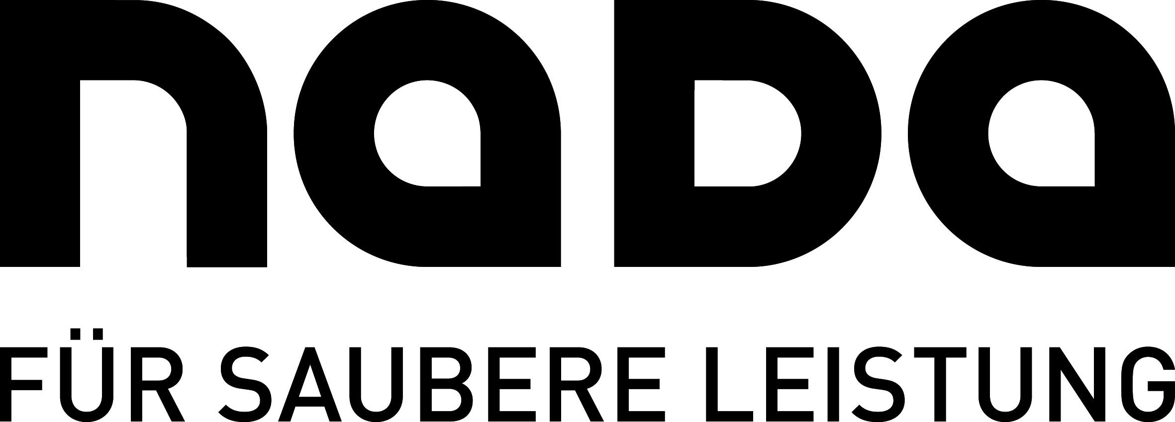 NADA-Logo_pos_claim_RGB