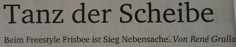 ND_2016-02-27_Tanz-der-Scheibe