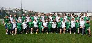 Nationscup-Basel_Irland_large