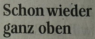 Schwetzinger-Ztg_2016-03-05