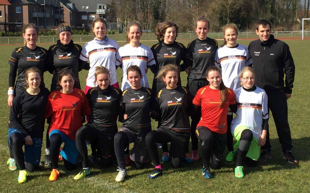 Teamfoto_U20_Münster