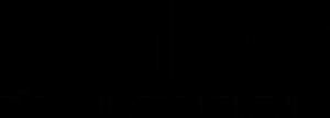 nada_logo_2014