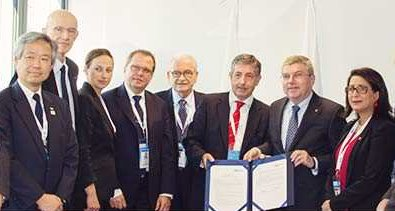 news-memorandum-of-understanding-IWGA-IOC