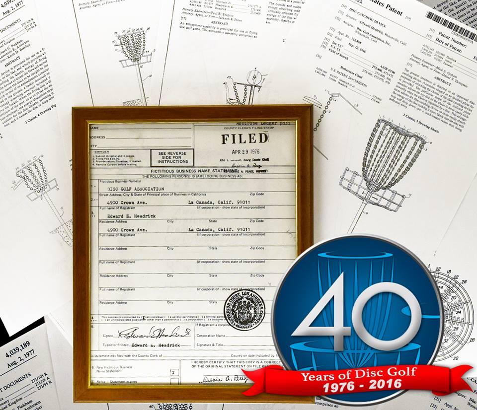 40-Jahre-Discgolf