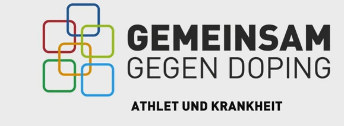 Gemeinsam-gegen-Doping_small